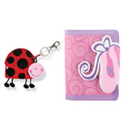 Children's Purses and Wallets