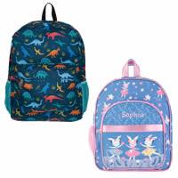 All Children's Backpacks