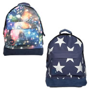 Boys Backpacks