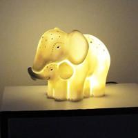 Children's Night Lights & Lamps