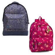 All Children's Rucksacks