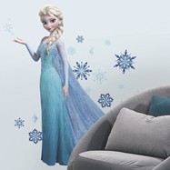 Disney Frozen Gifts