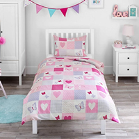 Girls Duvet Covers