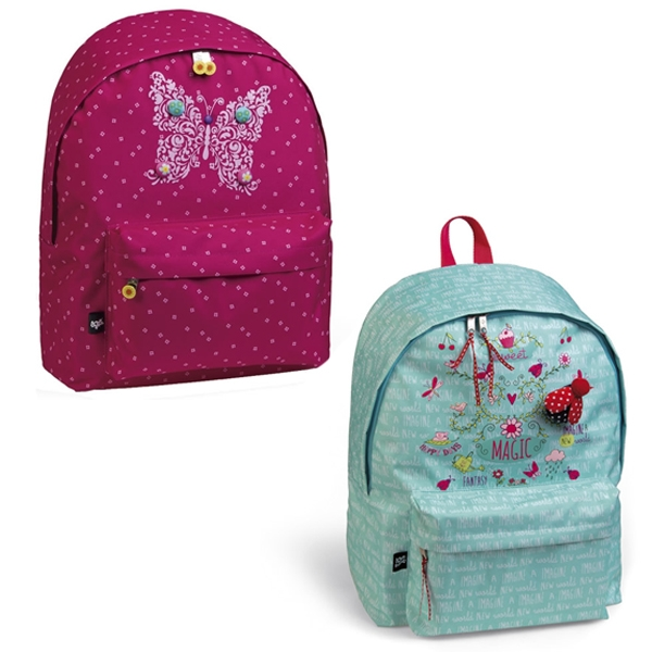 1eb0029e81a4 Boys Backpacks · Girls Backpacks