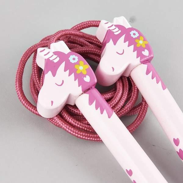 Children's Skipping Ropes