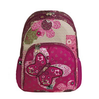 Girls Backpacks