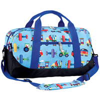 Children's Duffle Bags