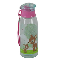 Children Water Bottles