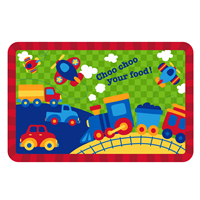 Children's Placemats