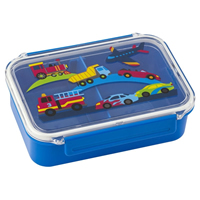 Children's Snack Boxes