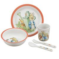 Children's Peter Rabbit Tableware