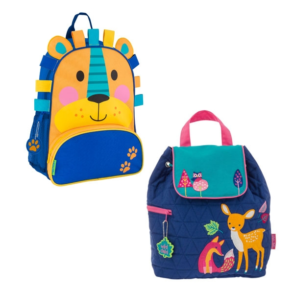 da4942083b33 Children s Backpacks