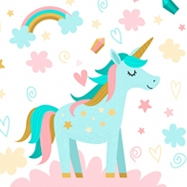 Unicorn Gifts for Children