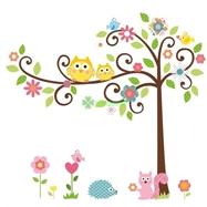 Children's Woodland Gifts