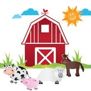 Farm Nursery and Gifts