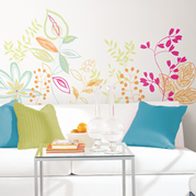 Wall Stickers For Mum & Dad