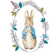 Peter Rabbit Gifts