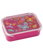 Children's Snack Boxes - Butterfly