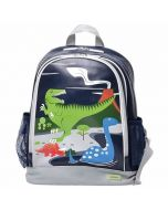 Dinosaur toddler Backpacks