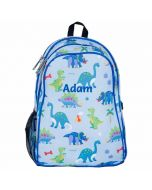 Dinosaur Kids Backpacks