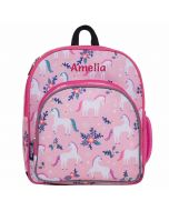Personalised  Magical Unicorn Backpack