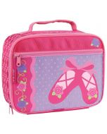 Children's Ballet Lunch Box