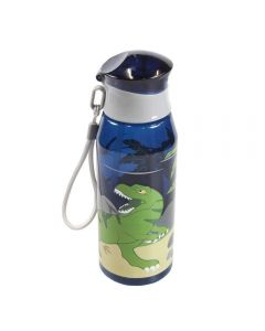 dinosaur Children's Water Bottle, Kids dino Water Bottles