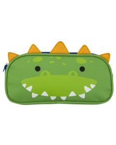 Dinosaur Kids Pencil Case