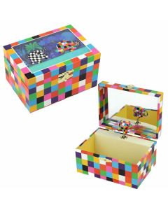 Elmer Jewellery Boxes