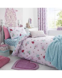 Fairies Children's Duvet Cover sets