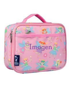 Fairy Lunch Box for Girls
