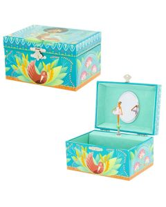 Kids Jewellery Boxes