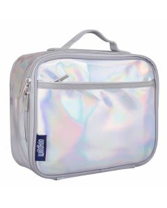 Children's Holographic Lunch Bags