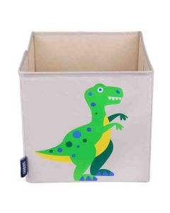 Children's Storage Boxes - Dinosaur