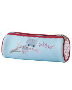 Little Kitten Pencil Case