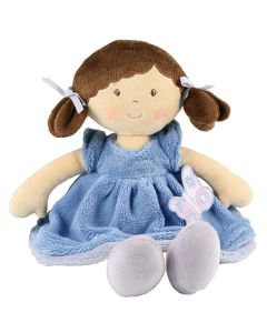Personalised Soft Doll