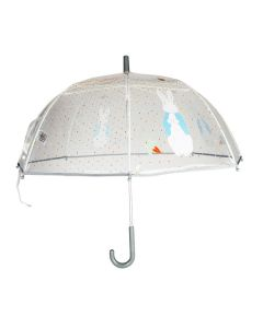 Peter Rabbit Umbrellas