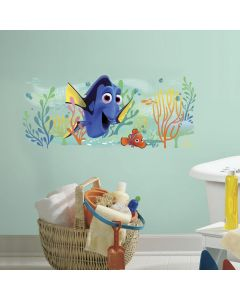 Finding Dory and Nemo - Lifestyle image