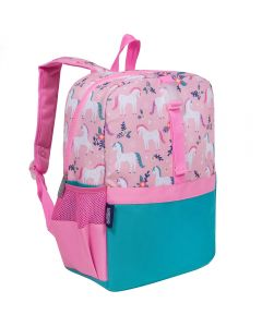 Magical Unicorn Kids Backpacks