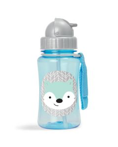 Fox Water Bottle Skip Hop