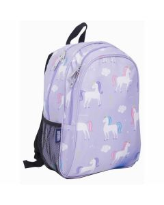 Unicorn Children's Backpacks