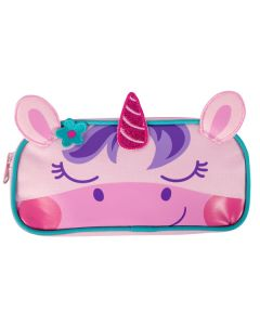 Unicorn Kids Pencil Case