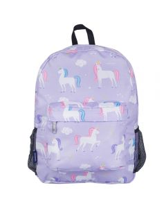 Unicorn Girls Backpacks