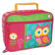 Childrens Lunchboxes & Lunch Bags